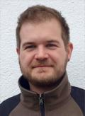 Manuel Wyss
